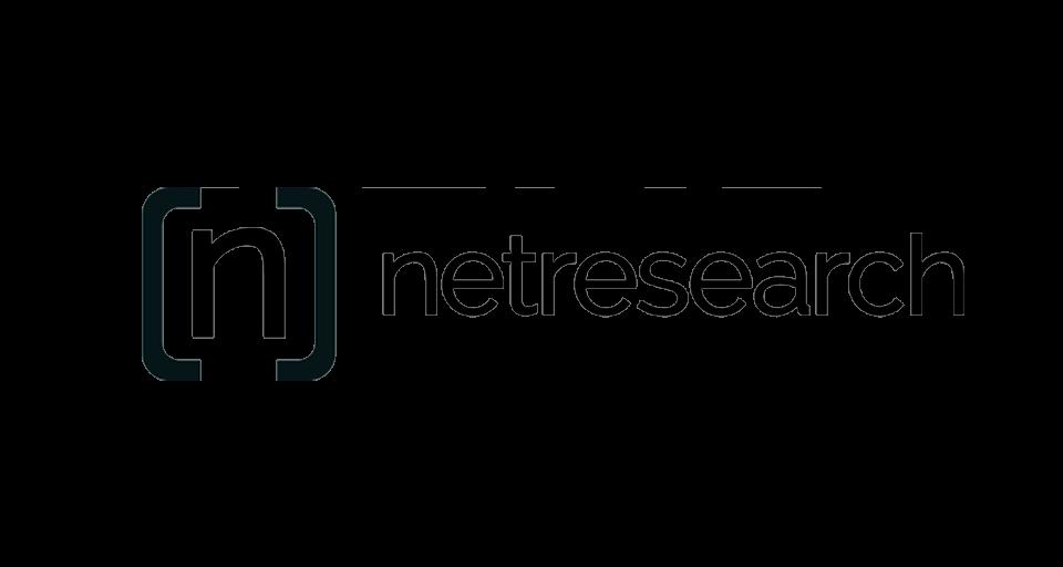 Netresearch logo